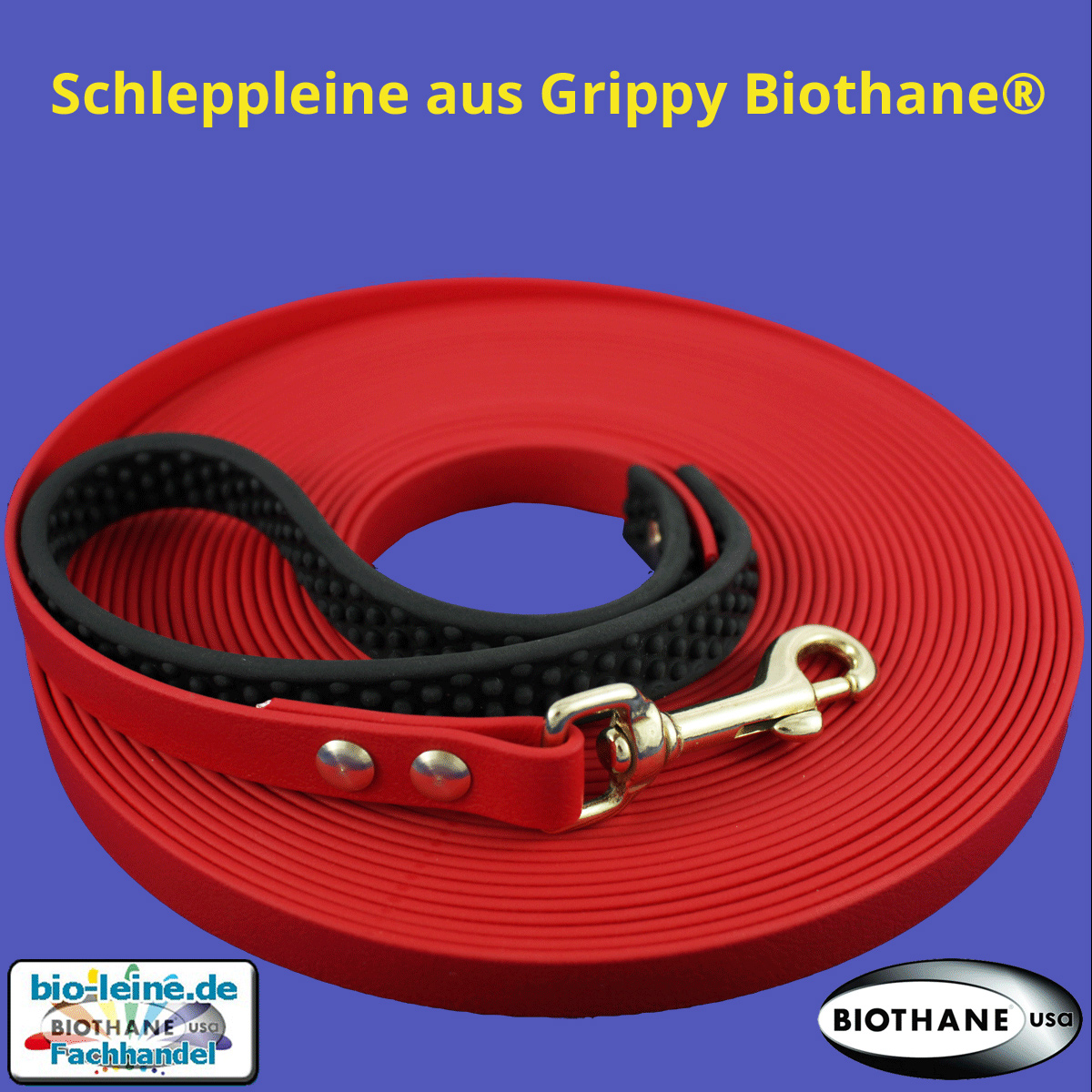images/produkte/schleppleinen_grippy_mit/fwsl454messing1.jpg